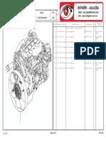 17-190 ADVANTECH (MAN).pdf