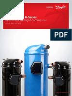 Danfoss_scroll_compressors_HXX_R410A