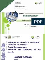 Clase en Linea 6.pptx