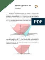 Aproximação Linear - Aula.pdf