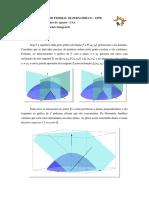 Plano Tangente - Aula.pdf