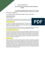 recursos naturales ingri 02-09-2020 taller # 1 (1).docx