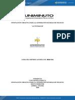 ACTIVIDAD 8 ENTREGA FINAL.doc