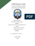ANALISIS DE PROYECTO.docx