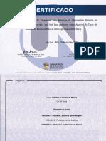 Certificado - Didática do ensino da música.pdf