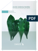 ISF-Manual-ISBN-Print