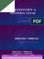 Introducción_a_la_medicina_legal_I_Medicina_Legal_y_Ciencias_Forenses (1).pdf