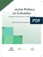 oposicion_politica_en_Colombia(1).pdf