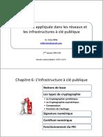 PKI-Ch6.pdf