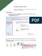 Pauta instalación Cliente 7.12.docx