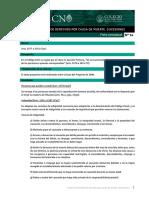 fc14v1-Transmision-de-derechos-por-causa-de-muerte-Sucesiones