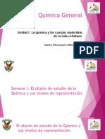 Química General-Presentacion niveles de representacion (1 tema) (1)