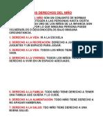 LOS DERECHOS DEL NIÑO.pdf