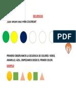 SECUENCIAS.pdf