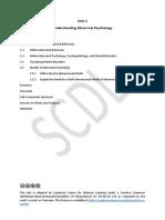 Abnormal Psychology.pdf