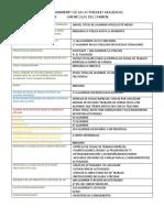 1er INFORME DE ACTIVIDADES-1.docx