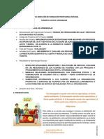 GUIA 1 - FASE EVALUACION_INTERACTUAR CON CLIENTES DE ACUERDO CON LAS POLITICAS DE SERVICIO- TEC.OPERACIONES DE CAJA (1).pdf