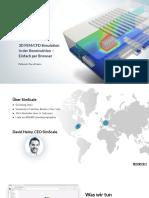 3D_FEM_CFD_Simulation_in_der_Konstruktion_Webinar_2020_