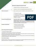 Actividad evaluativa - Eje 2 (1).pdf
