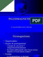 6Paleomagnetisme STU