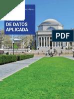 Columbia_Ciencia_de_Datos_Aplicada_nov_2020