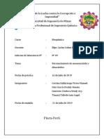 Informe bioquimica 9.docx