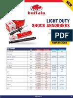 2019-8-8-BUFFALO-LD-ShockAbsorbers