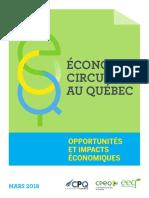 Economie_Circulaire__au_Québec_FR-FINAL-JUILLET18.pdf