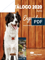 Cat_logo_Dog_Houser_Junio_1591227189.pdf