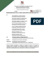 MEMORANDO MULTIPLE-000013-2020-CRRHH-UAF-GAD-CSJCL