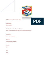 proyectobomba2014-140620050526-phpapp01