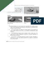 PATO CUESTIONARIO PRACTICA.docx