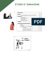 entretien_embauche_face_a_face_et_telephonique.pdf