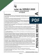 MEDICINA_COMENTADA-2020_1-A