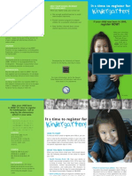 Kindergarten_Registration_Brochure_2011