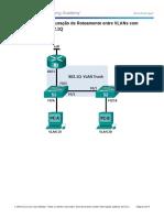 Configuring 802.1Q Trunk-Based Inter-VLAN Routing-CP.pdf