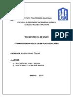pdf-transferencia-de-calor-en-placas-solaresdocx_compress
