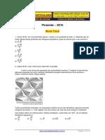 Geometria-Espacial-Piramide-2016