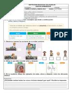 INSTITUCIÓN EDUCATIVA VALLEJUELOS.docx taleres soc segundo periodo