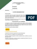 Guía 5 Texto Argumentativo.pdf