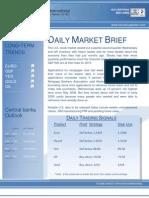 Daily Market Brief 01-07-10.docx