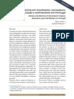 marta araújo história escravatura.pdf