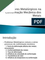 Problemas_Metalurgicos_comuns_a_varios.pdf