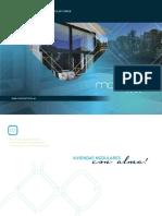 170502_MEMCAL_MH_BASICweb.pdf
