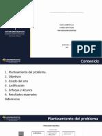 Plantilla Presentacion Final propuesta