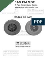RODAS DE MDF.pdf