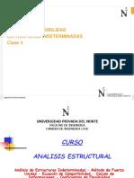 c7.- Metodo de Flexibilidad