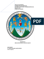TRABAJO ADMINISTRACION DE RECURSOS HUMANOS.docx