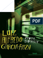 LUIZ ALFREDO GARCIA ROZA - VENTO SUDOESTE.pdf
