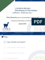 amphis-pour-tous-jeux.pdf